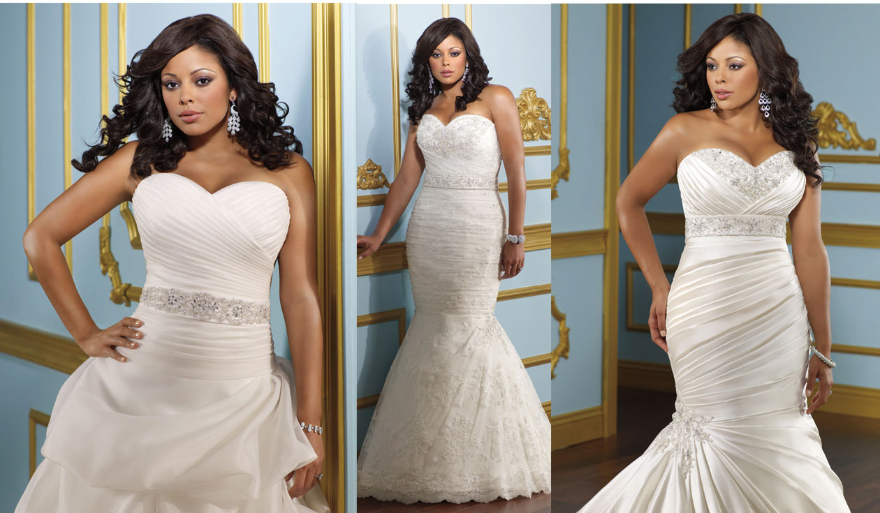 Bridal boutique bridal boutique maryland for Wedding dress shops in maryland