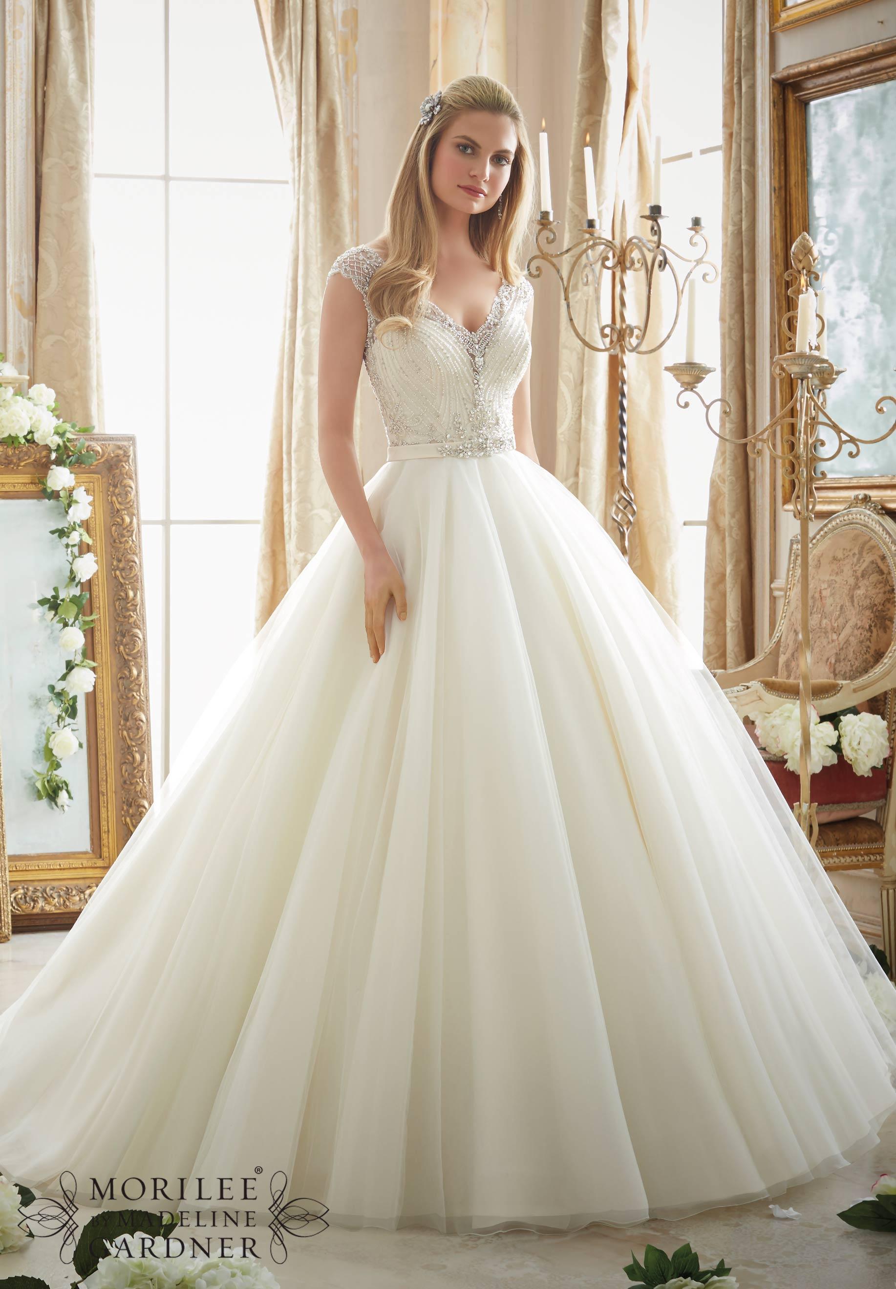 Plus Size Wedding Dresses Orlando - Wedding Dresses Thumbmediagroup.Com