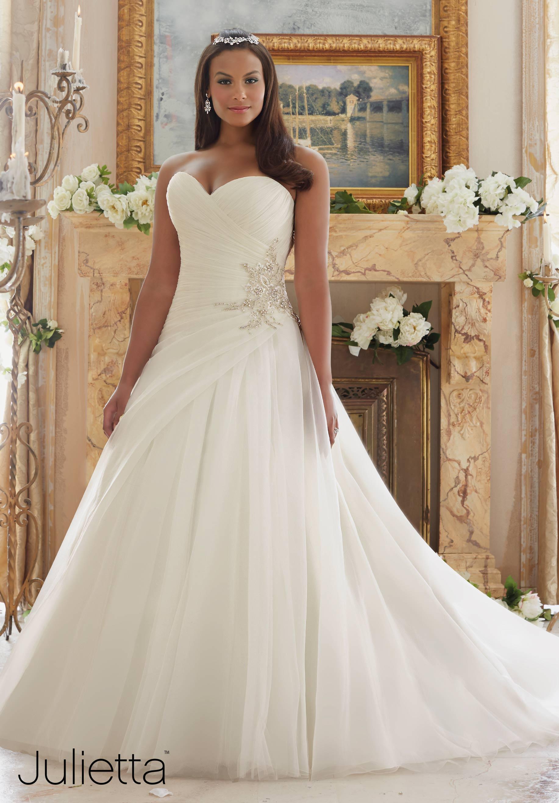 8453326 - Bridal Boutique Maryland